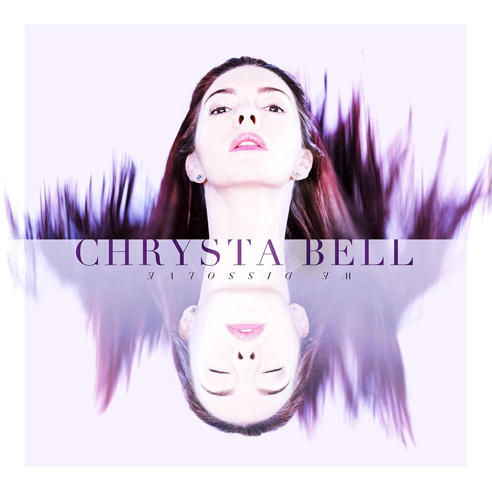 chrysta-bell-we-dissolve
