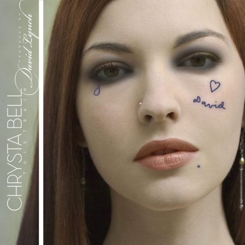 Chrysta Bell - This Train