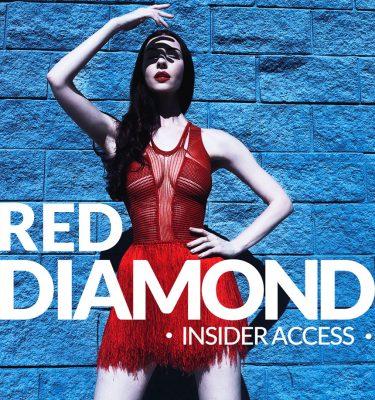 Red_Diamond_Access_Chrysta_Bell_Cart