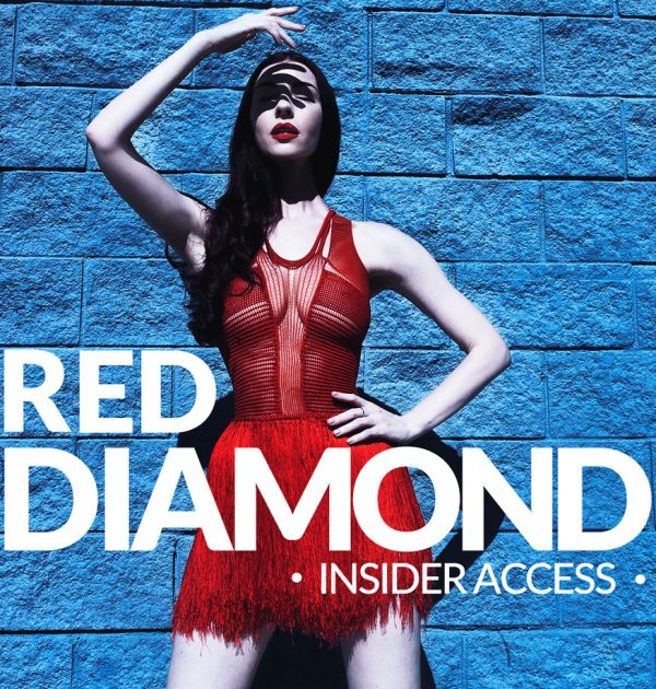 Red_Diamond_Access_Chrysta_Bell_Cart