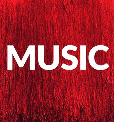 Music Listings
