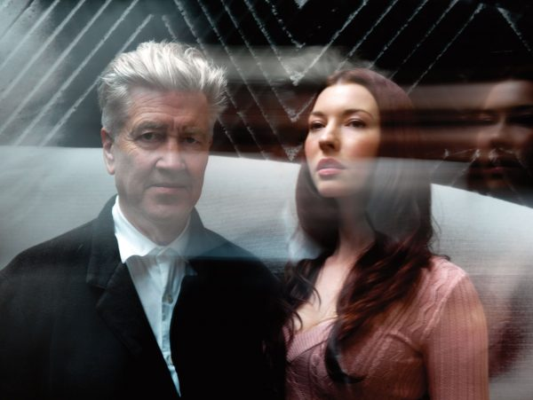 This_Train_portrait-Chrysta-Bell-David-Lynch